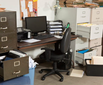 הום סטיילינג | עיצוב משרדים | רעיונות לעיצוב הבית