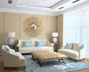הום סטיילינג | עיצוב הבית | רעיונות לעיצוב הבית