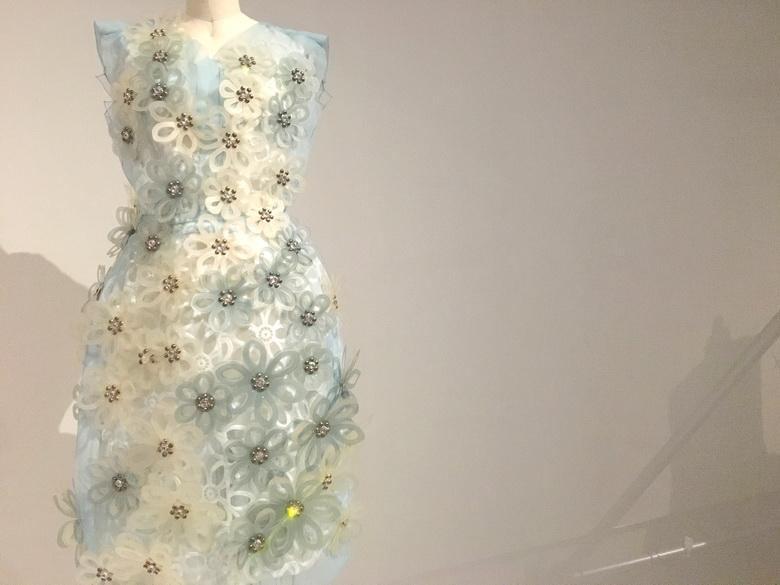 Louis Vuitton, 2012678