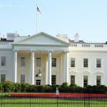 לא רק לטראמפ מגיע הבית הלבן…