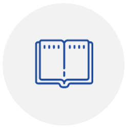 ספרי עיצוב מומלצים