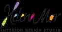 הלנה מור – סטודיו לעיצוב פנים והום סטיילינג