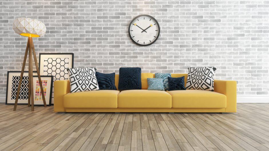 """צהוב באינסטגרם – ההשראה לסופ""""ש שטוף שמש"""