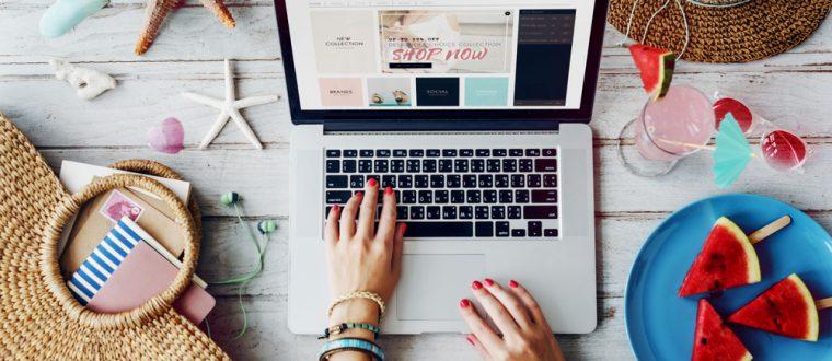פשוט לקנות עיצוב ברשת